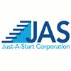 Just-A-Start Corporation