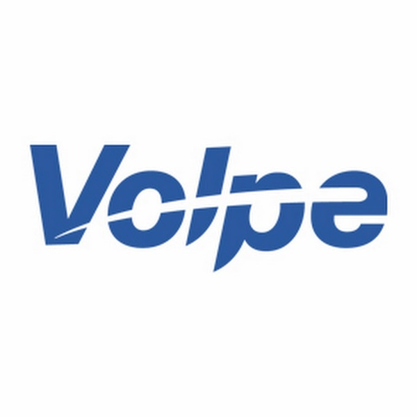 Volpe Center/U.S. DOT