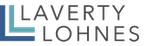 Laverty Lohnes Properties
