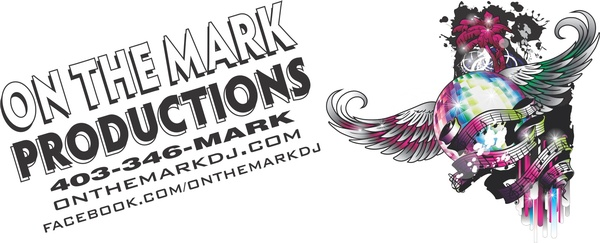 On The Mark Productions Inc