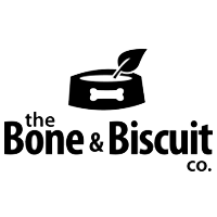 The Bone and Biscuit Co