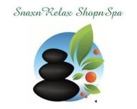 SnaxNrelax ShopNspa