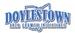Doylestown Area Growth Initiatives