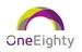 OneEighty, Inc.