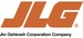 JLG Industries