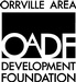 Orrville Area Development Foundation