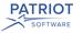 Patriot Software
