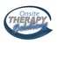 Onsite Therapy Solutions LLC