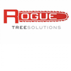 Rogue Tree Solutions