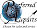 Preferred Airparts