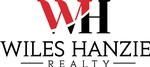 Wiles Hanzie Realty