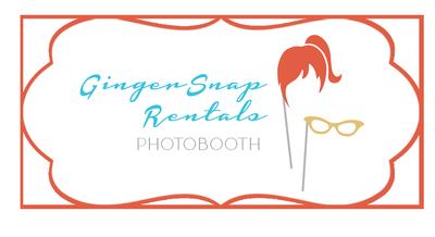 GingerSnap Rentals