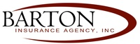Barton Insurance Agency, Inc.