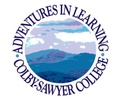 Adventures in Learning at Colby-Sawyer College