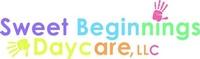 Sweet Beginnings Daycare, LLC