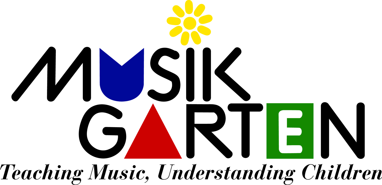 Gallery Image Musikgarten-colorlogo.jpg