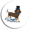 Wags on Willow