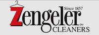 A.W. Zengeler Cleaners