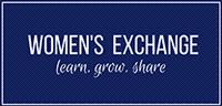 Women's Exchange