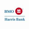BMO Harris Bank Winnetka