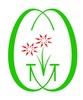 Green Gardens Florist