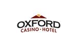Oxford Casino & Hotel