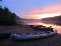 Gallery Image Papoose%20Pond%20Canoe%20Shot.jpg