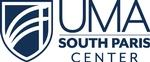 UMA South Paris Center