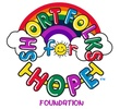 Short Folks for Hope Foundation