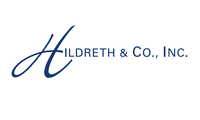 Gallery Image Hildreth%20%20Co%20logo_001.png