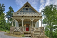 Gallery Image TD%20Architect%20Anderson%20Residence.%20Madison%20County.jpg