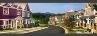 Gallery Image TD%20Architect%20Waterstone%20Townhomes.%20Asheville.%20NC.jpg