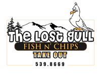 Gallery Image Lost%20Gull_191217-024017.png
