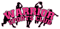 Warrior Sports Club