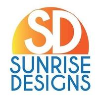 Sunrise Designs