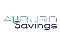 Auburn Savings Bank