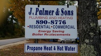 J.Palmer and Sons LLC