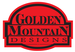 Golden Mountain Outfitters