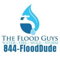 The Flood Guys
