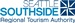 Seattle Southside Regional Tourism Authority