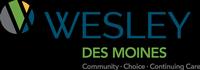 Wesley Des Moines