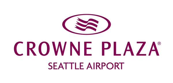 Crowne Plaza Hotel Seattle Airport