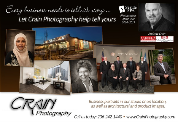 Gallery Image Crain%20Ad%20Business%208X5.5.jpg