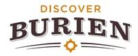 Discover Burien