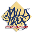 Mills Bros. International, Inc.