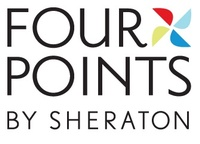 Four Points by Sheraton - Seattle Airport