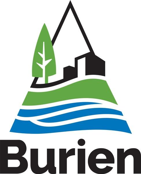 City of Burien