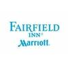 Fairfield Inn Seattle SeaTac Airport Marriott