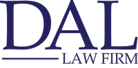 DAL Law Firm