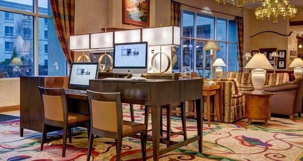 Gallery Image Hilton%207.jpg